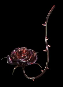 final_rose_back_web-dedb17150d5e423e2b4330f1a1ad9354